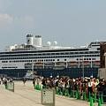 Photos: 2010.10.06 横浜赤レンガオクトーバーフェスト2010