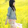 写真: 松井りさ子-023