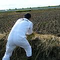 Photos: ハサがけ'09 (20)