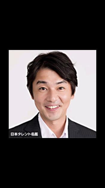 田中実 (俳優)の画像 p1_19