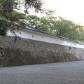 Photos: 100514-6飫肥城・城内1