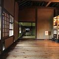 100518-98宇土櫓の内部