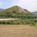 Photos: 110509-13四万十川(3/4)