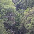 Photos: 110509-19四国・中国地方ロングツーリング・鳴滝