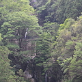 110509-19四国・中国地方ロングツーリング・鳴滝