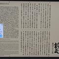 Photos: 110511-130桂浜・坂本龍馬像