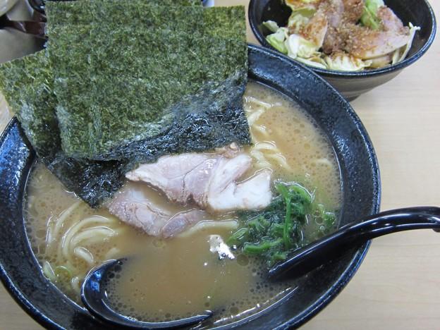 麺家 弘(2)