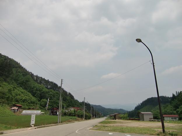 写真: CIMG5492