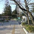 Photos: 開成山公園 - 2