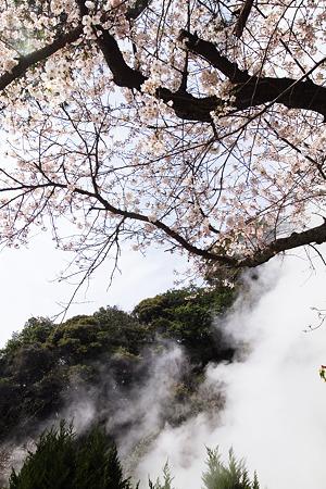 [海地獄]地獄の春