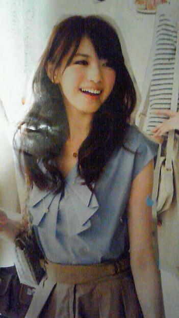 宮田聡子の画像 p1_26