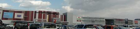 aeon mall yamatokouriyama-220321-2