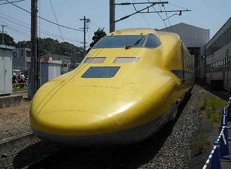 shinkansen naruhodo hakkenday-220724-4