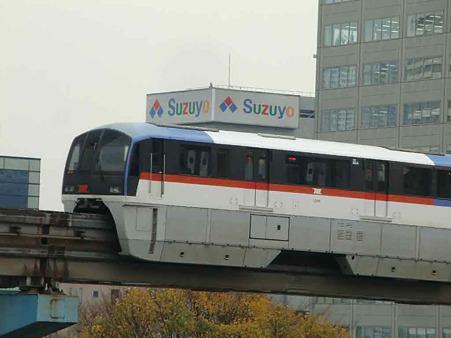 tokyo monorail-221223-2