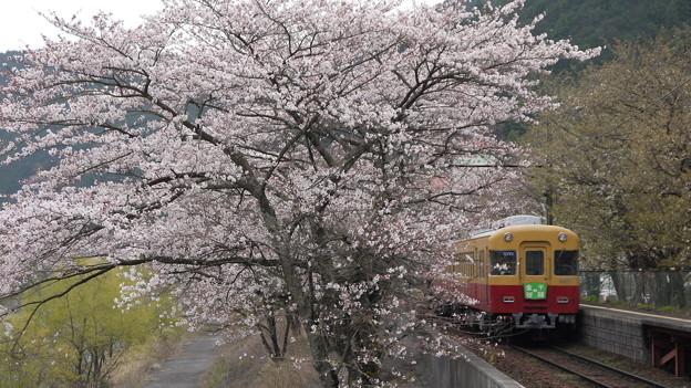 元京阪3000系