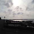 山形の海2