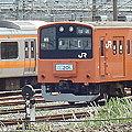 Chuo201kei