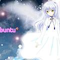 写真: Angel_1600x1000_logo