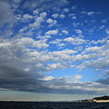 Photos: IMG_2610