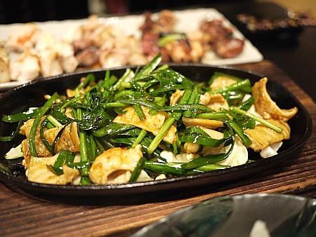 地鳥料理 鶏太郎