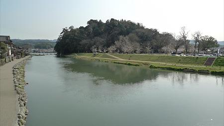 亀山公園(5)