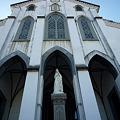 写真: 大浦天主堂(3)