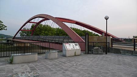 船小屋大橋(2)