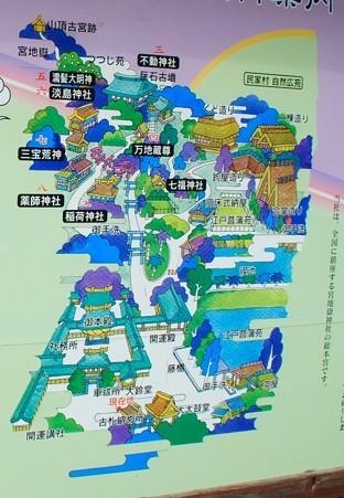miyajigokujinja_map