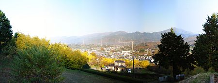 koubouyama_p3