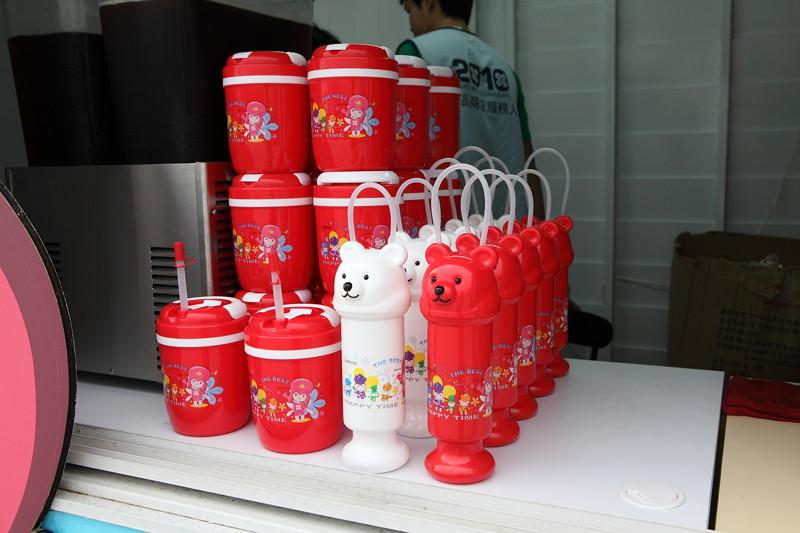 IMG_93872010台北花博_FLORA_EXPO