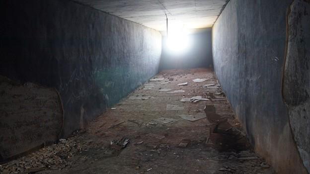地下監獄3