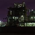 Photos: 工場夜景2