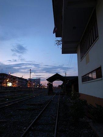 20110508_006