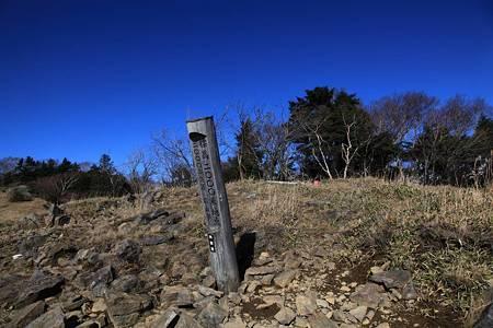 大菩薩嶺-20101103-130941