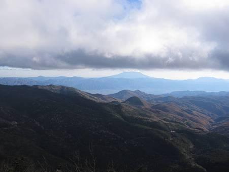 金峰山-20101110-150421