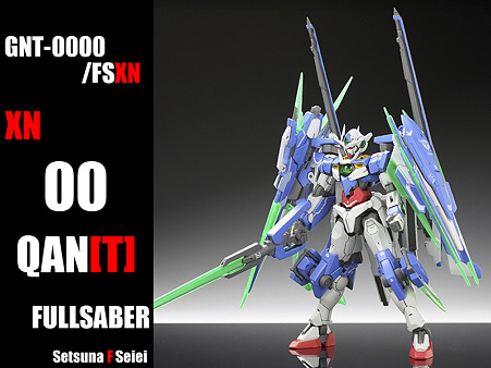 xnqt006