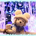 My Snow White I ・・・ 2010 Christmas of Tokyo IIIXVII