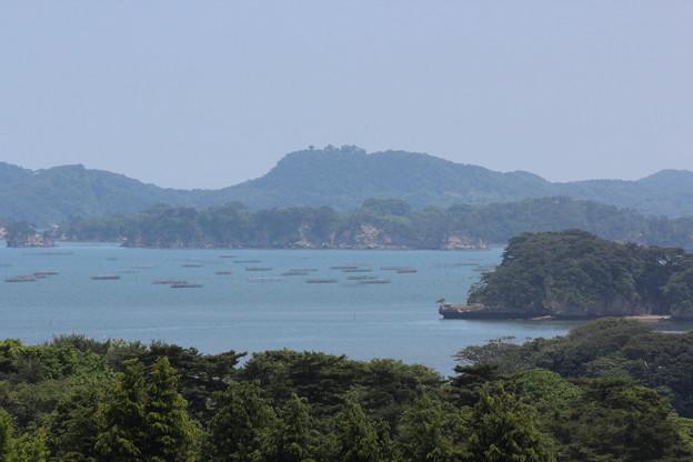 24.6.7新富山