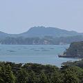 Photos: 24.6.7新富山