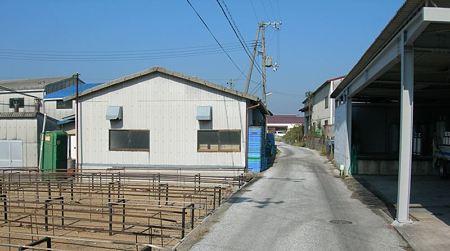 道の駅あわじ17
