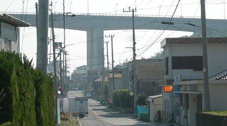 道の駅あわじ32